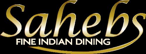 Sahebs_logo